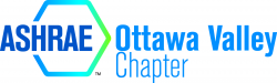 ASHRAE Ottawa Valley Chapter